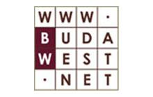 Budawest irodaház