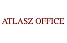 Atlasz office