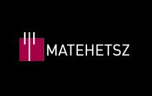 MATEHETSZ