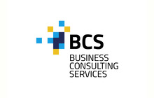 BCS Consulting Kft.
